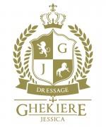 Jessica Ghekiere